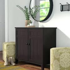 dresser inside closet image of planner small for white isla small dresser for closet
