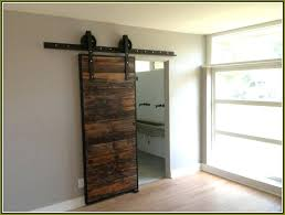 furniture modern double sliding barn door hardware for double sliding wood with regard to sliding