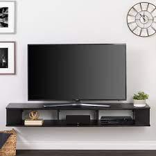 prepac 75 tv wall mount stand best