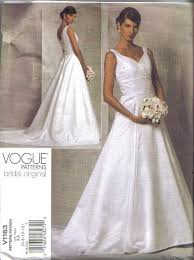 Wedding Dress Patterns To Sew Custom Short Wedding Dress Sewing Patterns Women's Style