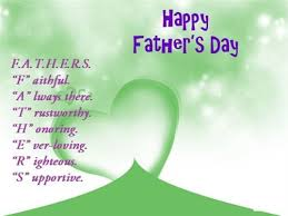Father Love Quotes Beauteous Wwwgreetingseverydayhappyfathersday48quotes
