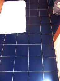 dark blue bathroom tiles.  Tiles Dark Blue Bathroom New The Incredible Tiles Popular With  Floor   On Dark Blue Bathroom Tiles V