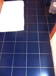 dark blue bathroom new blue the incredible dark bathroom tiles popular with dark blue bathroom floor tiles