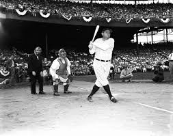 Racism May Have Kept Babe Ruth From Ever Becoming a Major League Manager