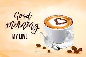 60 good morning messages for friend