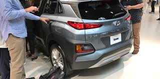 2018 hyundai kona release date. fine kona under the bonnet is a range of petrol and diesel engines though some are  for select markets only inside 2018 hyundai kona release date