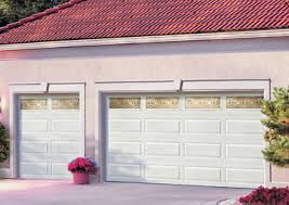 how to frame a garage doorGarage Door Buying Guide