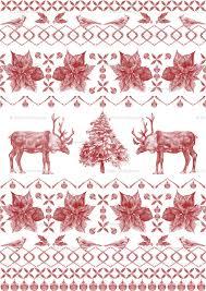christmas sweater iphone wallpaper. Wonderful Christmas Jolly Christmas Jumper Wallpaper  Deborahballingerillustrations  Spoonflower Throughout Sweater Iphone Wallpaper