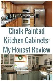 the complete guide to understanding paint kitchen cabinets without sanding or stripping full size