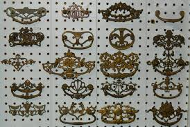 Decorating Amazing Vintage Drawer Pull And Vintage Drawer Pulls