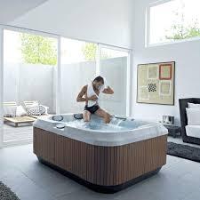 bathroom portable for bathtub fabulous above ground hot tub rectangular 3 indoor j jacuzzi your portable bath spas pure spa