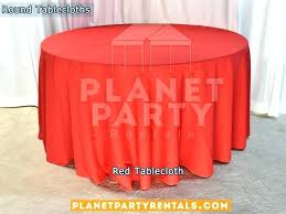tablecloth for 60 inch round table tablecloths red turquoise x 90 on