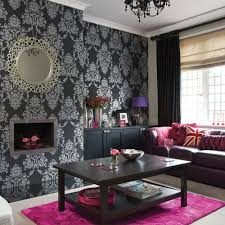creative silver living room furniture ideas. Unique Silver Lavender And Grey Living Room Luxury Gray Purple  For Creative Silver Furniture Ideas G