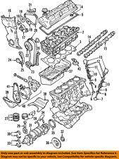 suzuki engine diagram suzuki wiring diagrams