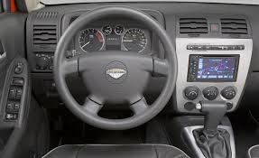 similiar 2004 hummer h3 interior keywords 2008 jeep commander fuse box diagram wiring diagram