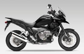 honda motorcycles 2013. Exellent Motorcycles Back To 2013 Honda Motorcycle Model Review Page And Motorcycles