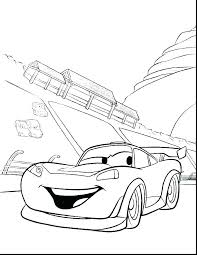 lamborghini coloring pages coloring pages coloring pages to print coloring pages minimalist coloring page coloring