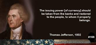 Founding Fathers, Quotes, Biographies and Writings via Relatably.com