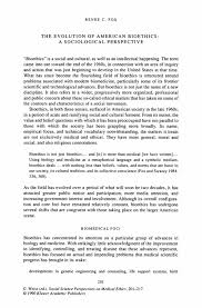 personal narrative essay examples bunch ideas of example for a  college personal essay examples essaywriting aims of a ideas for narrativ ideas for a personal narrative