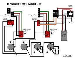 striker200 guitar wiring diagrams download wiring diagrams \u2022 Kramer Focus at Kramer Striker Wiring Diagram