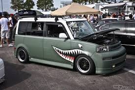 scion xb custom interior. 2005 scion xb xb custom interior