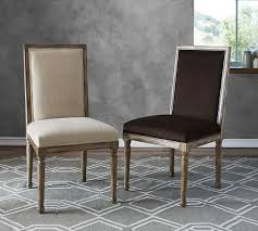2018 pottery barn dining room save 30 dining tables chairs