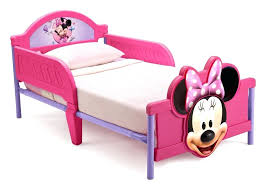 kids bed side view. Delighful Side Toy Story Toddler Bed Delta Children Mouse Right Side View For Kids Bed Side View Y