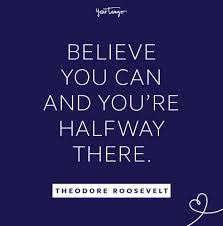 55 Follow Your Dreams Quotes & Sayings To Inspire You To Set High Goals |  YourTango