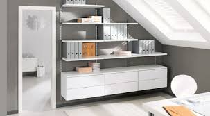 office shelving systems. Simple Shelving ONWALL  Office Shelving Systems Industrial Living Room By Regalraum UK To Systems