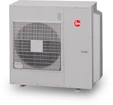 furnaces air conditioners and more high quality heating and rheem mini split system product picture 2018