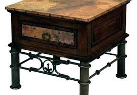 full size of unusual side tables small coffee uk end dining room traditional with kitchen