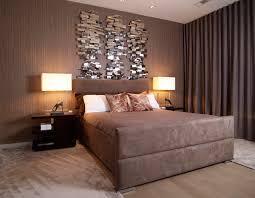 modern bedroom lighting design. 20 Fascinating Examples Of Modern Bedroom Lighting Ideas Design H