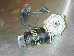 2005 excursion fog light wiring diagram wiring diagram for car h3 replacement wiring harness