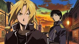 I enjoyed this anime quite well and the music was appropriately epic. Top 25 Best Anime Ending Songs Of All Time Myanimelist Net