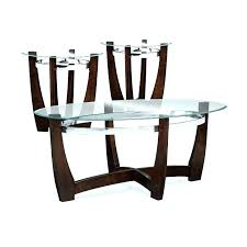 tv stand and coffee table set prime value city stand medium size of cool and coffee tv stand and coffee table set