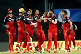 Rajasthan royals has won a single game. Wdbhe59ujucmmm