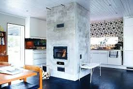 fireplace in the kitchen fireplace waterloo ontario