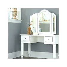 vanity desk with mirror and lights desk with mirror vanity desk with mirror lake house writing