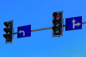 Brampton Red Light Cameras These Are Bramptons Worst Intersections For Red Light