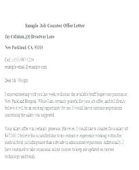 Formal Job Offer Template 14 Accepting A Job Offer Sample Email Sopexample