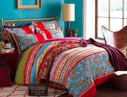 Unique Bedding Sets Unique Comforter