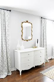ici furniture. Silver Gray Paint Color Ici Furniture