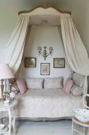 Schlafzimmer Mit Himmelbett Romantische Ideen Romantischer Abend