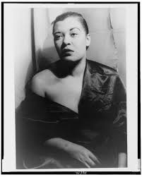 billie holiday simple english the encyclopedia