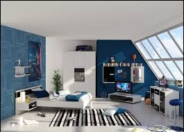 boys bedroom colour ideas. medium size of bedroom: 6e43de7a76189d8786a3d2bb430e5299 ideas for boys bedroom 76: colour