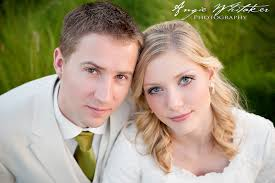 Central Park Wedding Bridal Photos: Hillary+Garrett | Angie Whitaker Photo