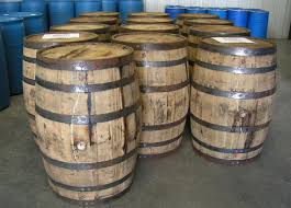 oak wine barrel barrels whiskey. Plain Barrel Whiskey Barrel Wholesale Pricing For Resellers Inside Oak Wine Barrels Lexington Container Company