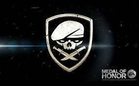 medal of honor wallpaper 230491 on electronic arts logo wallpaper with medal of honor wallpapers wallpaper cave