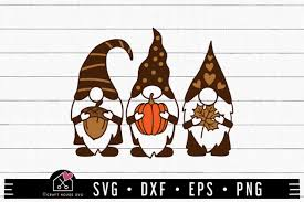 My free svg designs are forever free. Free Svg Files For Fall