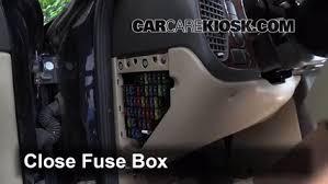 interior fuse box location 1999 2003 saab 9 3 2002 saab 9 3 se Saab 9 3 Fuse Box interior fuse box location 1999 2003 saab 9 3 2002 saab 9 3 se 2 0l 4 cyl turbo hatchback (4 door) saab 93 fuse box